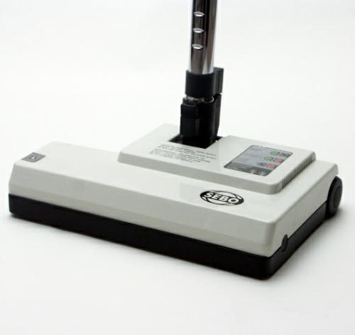 pow-350e