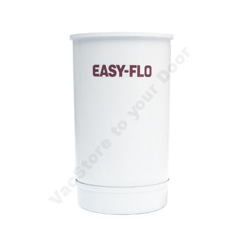 Easy Flo Centrals Vacstore To Your Door